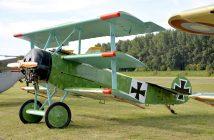 avions-meeting-aerien-agglo-maubeuge (8)