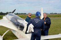avions-meeting-aerien-agglo-maubeuge (9)