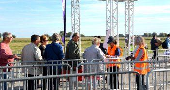 entree-meeting-aerien-agglo-maubeuge (6)
