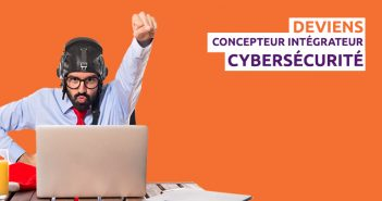 formation cybersecurite 2019