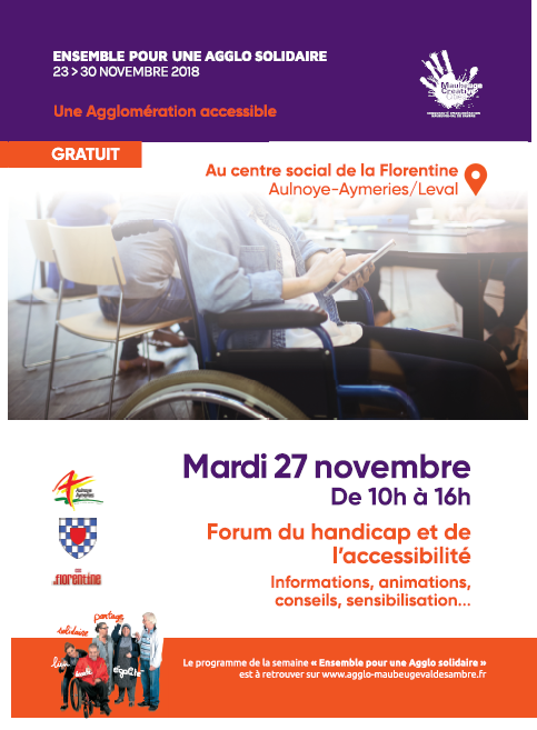 Forum-handicap-accessibilite