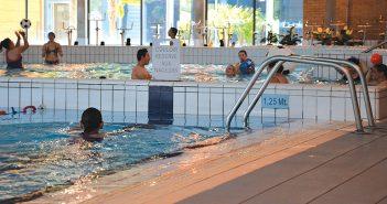 travaux piscine aiguade et jeumont