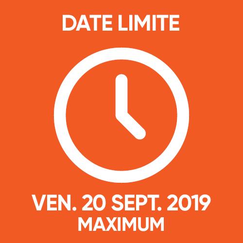 date-depot-ami-2020