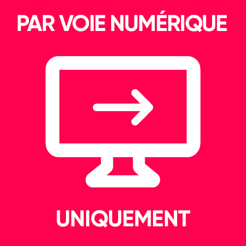 voie-numerique-ami-2020