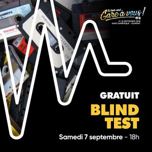 blind-test-gare-a-vous