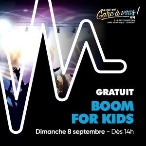 boom-for-kids-gare-a-vous