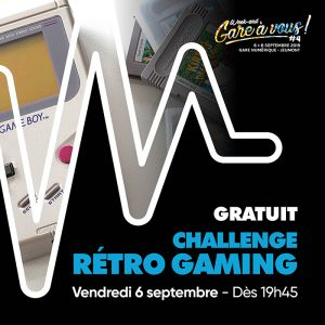 challenge-retrogaming-gare-a-vous