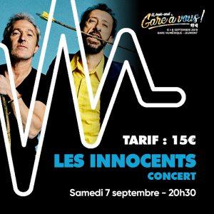 concert-innocents-jeumont