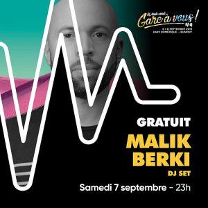 malik-berki-gare-a-vous