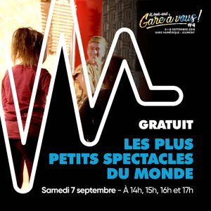 petits-spectacles-gare-a-vous
