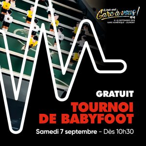 tournoi-babyfoot