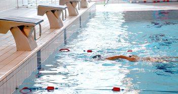 piscines agglo Maubeuge