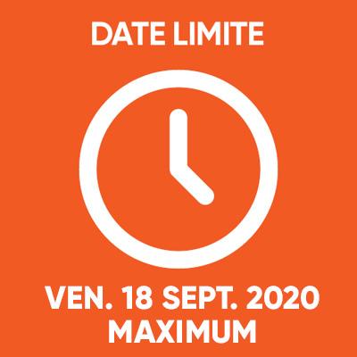 date-limite-ami