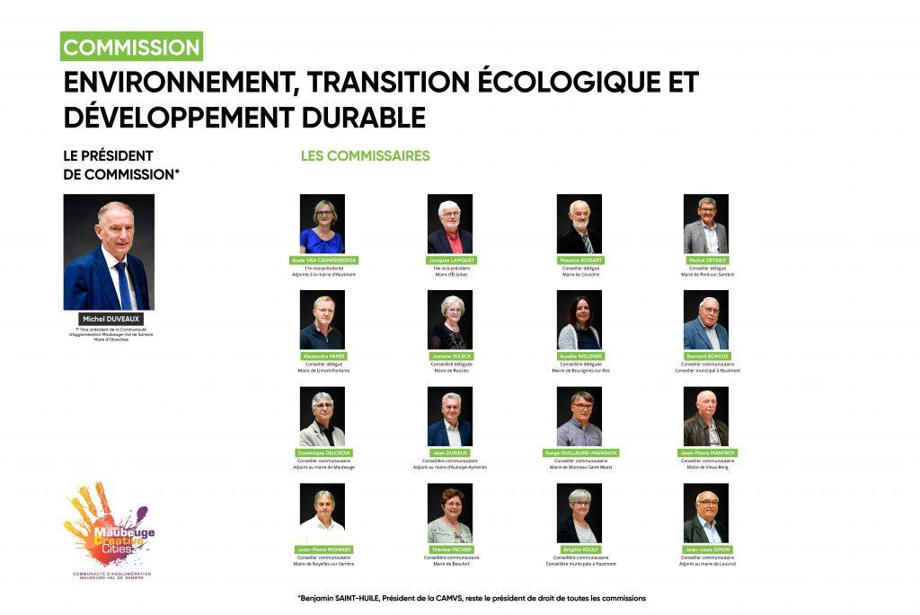 Commission_environnement
