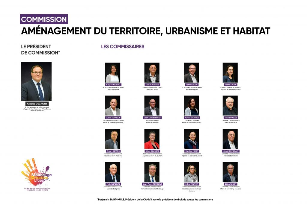 commission_amenagement_territoire