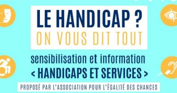 handicaps AEC