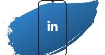LinkedIn Agglo Maubeuge