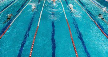 piscines réouverture