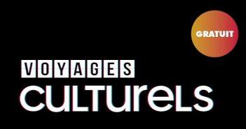 Saison culturelle estivale 2021