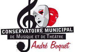 Conservatoire municipal de Louvroil