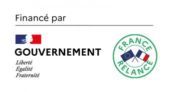 FranceRelance restauration écologique